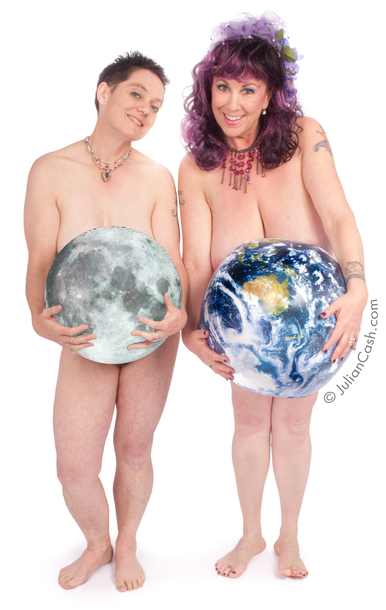 annie_beth_moon_earth